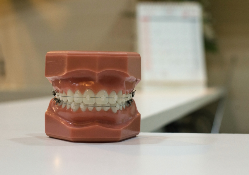 Będą kolejne zmiany w przepisach dotyczących stomatologii?