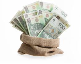 POZYCZKA PRYWATNA i Kredyt Inwestycyjny.(Bialystok)