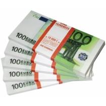 POZYCZKA PRYWATNA i Kredyt Inwestycyjny.(Rzeszów)