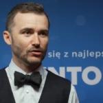 Michal Ganowicz