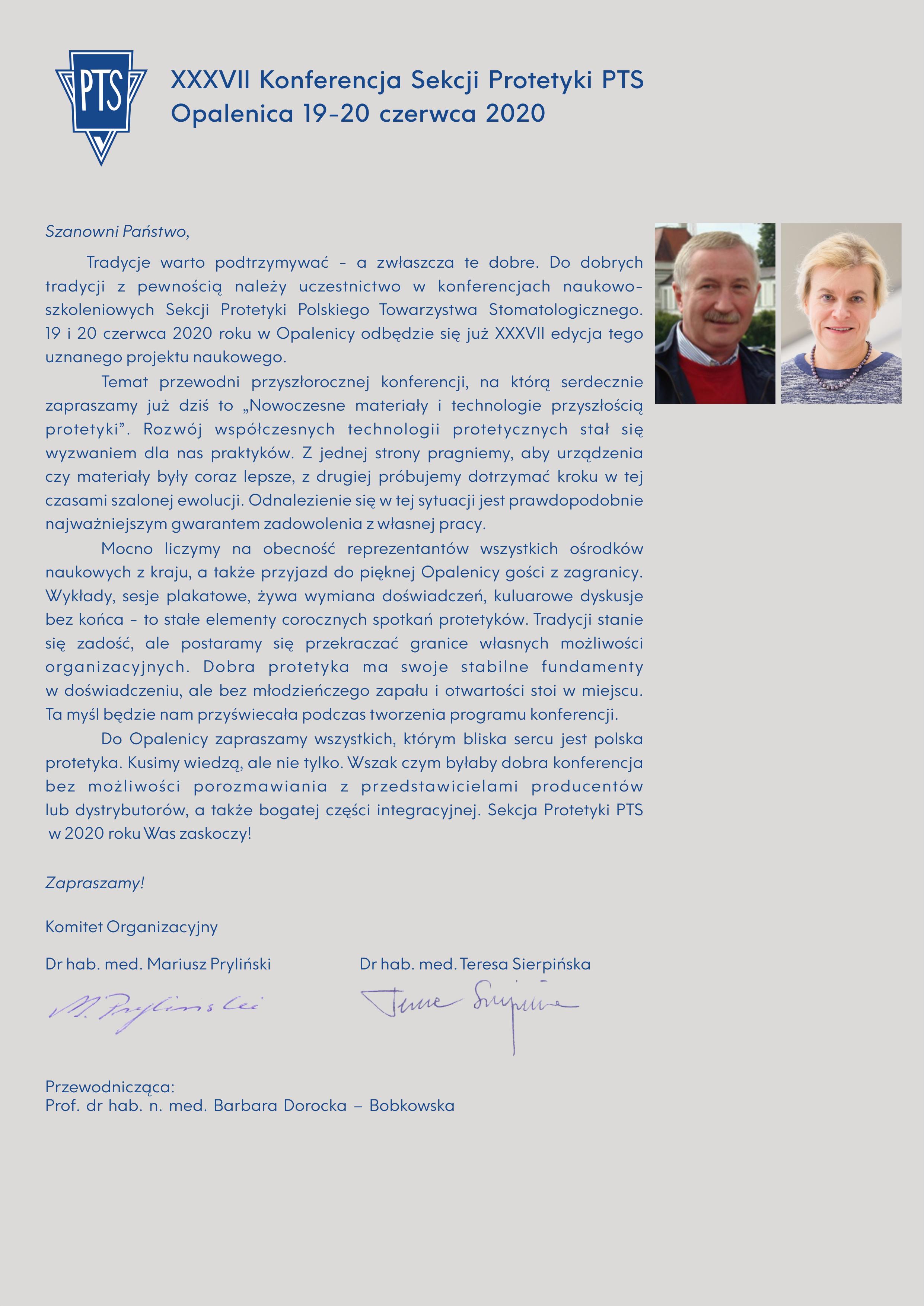 Opalenica_informacja_str1