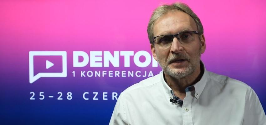 I Konferencja Dentonet Online za nami – podsumowanie