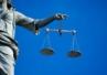 Lublin: dentystka oskarżona o spowodowanie uszczerbku na zdrowiu pacjentki