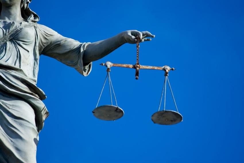 Błędy medyczne – NRL apeluje do ministrów sprawiedliwości i zdrowia