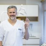 dr Nawrocki - Dentonet.pl