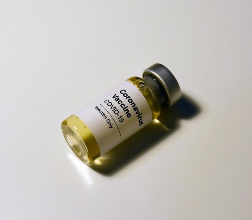 Coraz bliżej wynalezienia skutecznej szczepionki na COVID-19