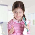 higiena jamy ustnej u dzieci - Dentonet.pl
