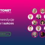 konferencja Dentonet Online