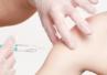 USA: higienistki stomatologiczne szczepią przeciw COVID-19
