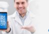 Teleporady stomatologiczne – jak je zorganizować? [webinar]
