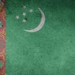 turkmenistan 1242277 960 720