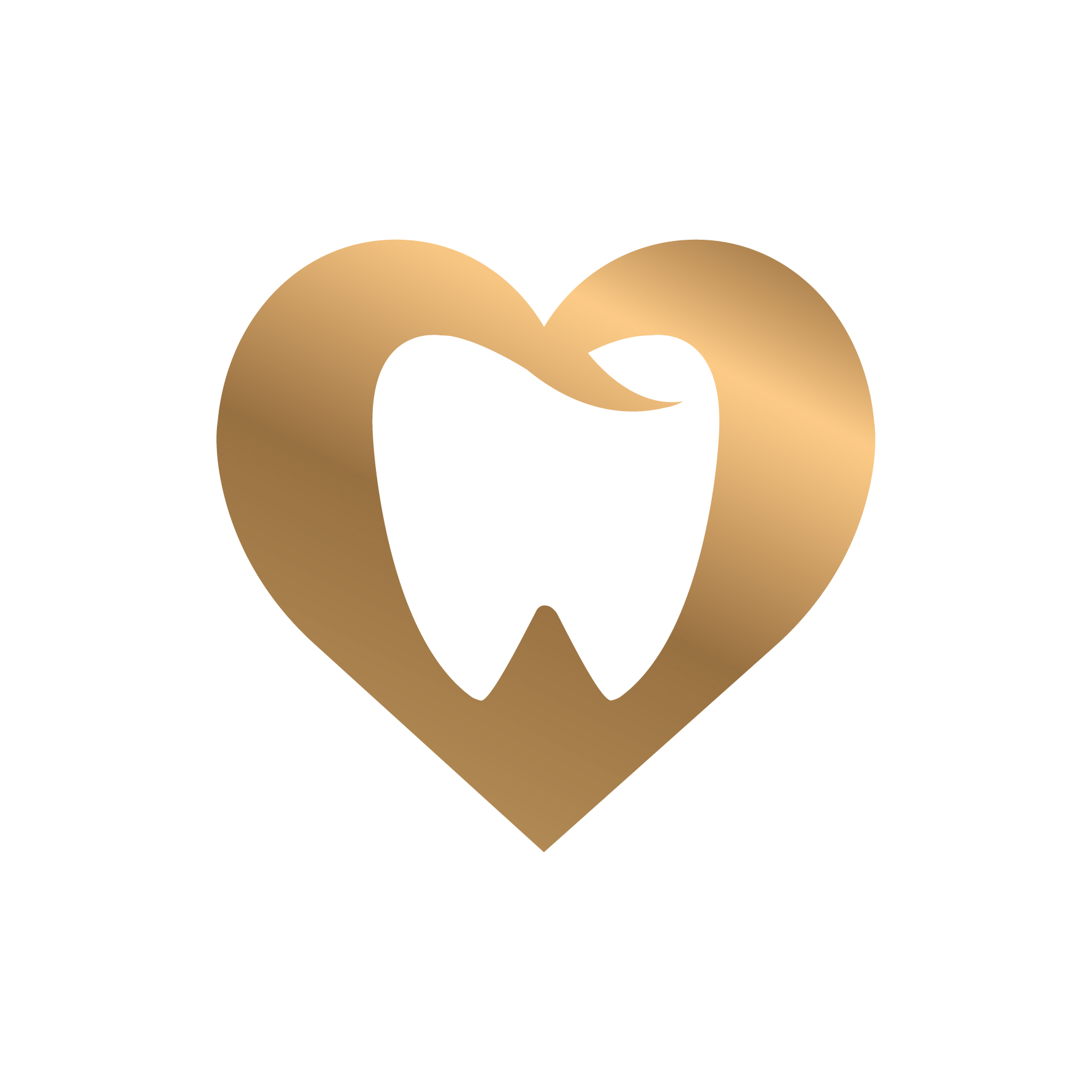 Dental love kwadrat fb 03