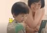 Pokemony uczą mycia zębów