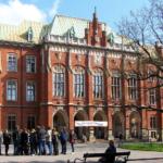 Uniwersytet Jagielloński - Dentonet.pl