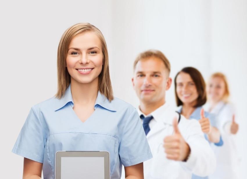 Państwowe Egzaminy Specjalizacyjne w tym roku bez części ustnej