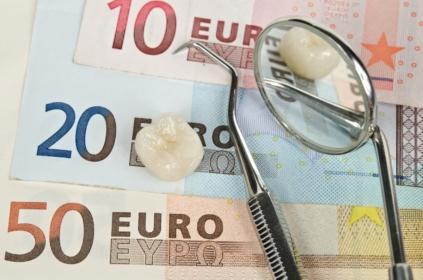 Stomatologia: różne stawki w krajach UE