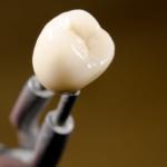 stomatologia - Dentonet.pl