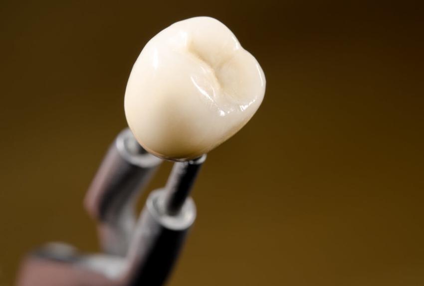 Oficjalnie: są nowe wytyczne ws. leczenia stomatologicznego