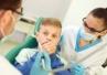 RPP o prawie małoletniego pacjenta do wyrażenia zgody na leczenie