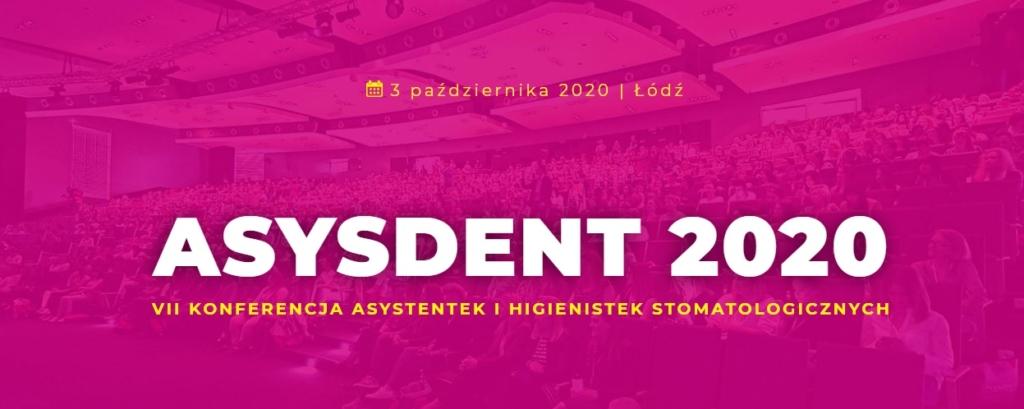ASYSDENT 2020