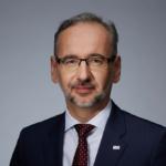 Adam Niedzielski - Dentonet.pl