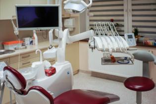 Praca dla dentysty w Opolu