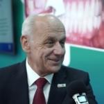 Gerhard Seeberger - Dentonet.pl