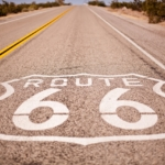 Route 66 - Dentonet.pl