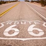 Route 66 - Dentonet.pl