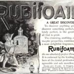 Rubifoam2