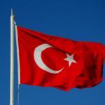 Turcja - Dentonet.pl