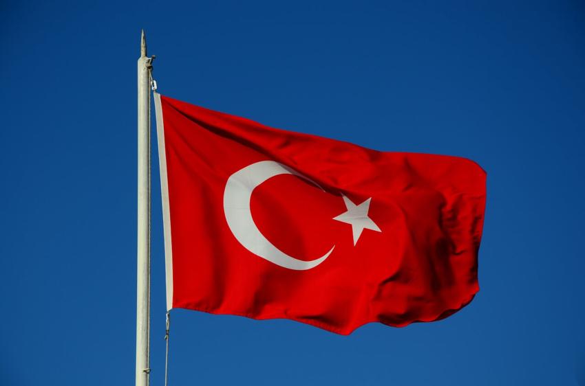Turcja: wizyty u stomatologa w czasie pandemii bezpieczne!