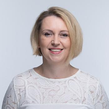 mec. Ewa Mazur-Pawłowska