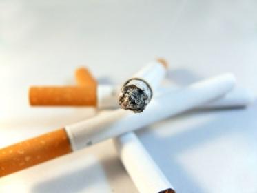 NRL chce, by papierosy były droższe
