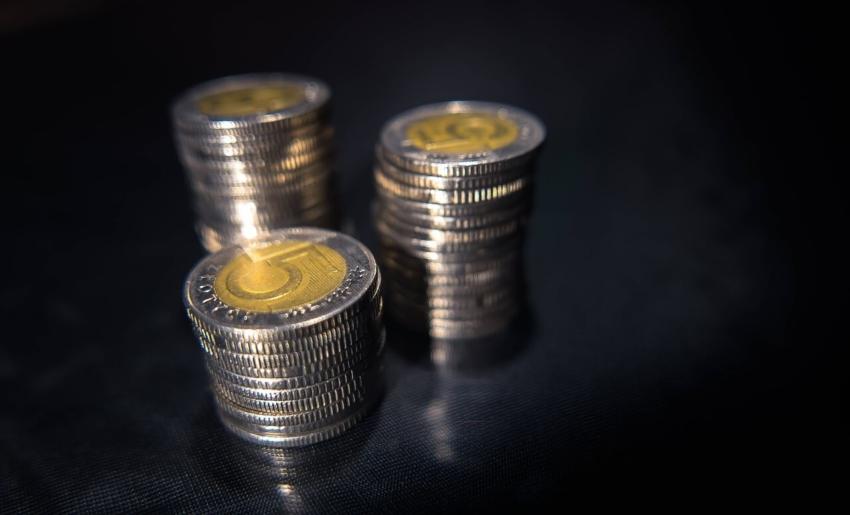 Wyższa pensja minimalna i stawka godzinowa w 2021 r.