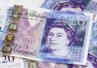 Stomatologia w UK: zarobki kobiet o 32% niższe!