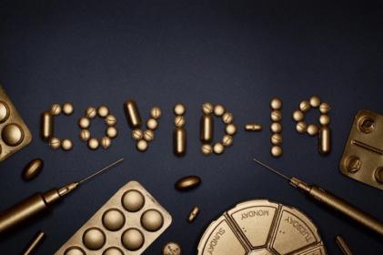 Zaburzenia i utrata węchu częstsze w łagodnym COVID