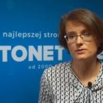 Górska-Kosicka - Dentonet.pl