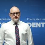 Paweł Niewada - Dentonet.pl