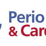 Perio and Cardio - Dentonet.pl