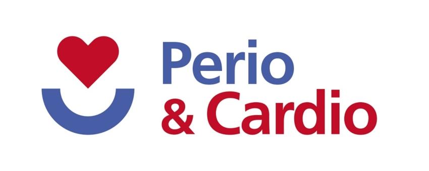 """Rusza globalna kampania społeczna """"Perio i Cardio"""""""