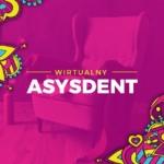 Wirtualny Asysdent - Dentonet.pl