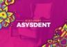 Konferencja ASYSDENT po raz pierwszy także wirtualnie