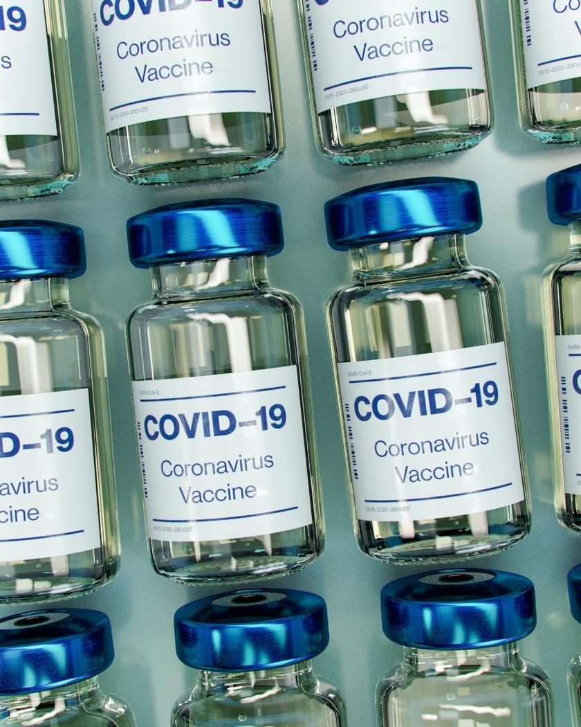 Jak długo będzie działać szczepionka na koronawirusa?