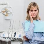 dentysta na NFZ - Dentonet.pl