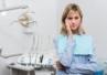 Toruń: będzie siódmy konkurs na doraźną pomoc stomatologiczną