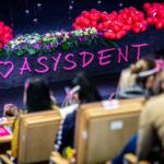 Asysdent 2020 2