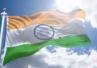 Indie: jest pomoc państwa dla lekarzy dentystów