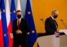 """""""Polski Ład"""" bez stomatologii - apel samorządu lekarskiego"""