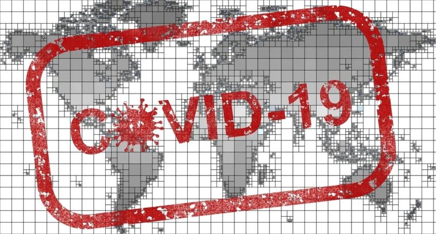 Niemcy: wkrótce gwałtowny wzrost zachorowań na COVID